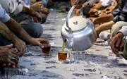 آموزش آداب زیارت اربعین به ۳۰۰ هیئت و تشکل مذهبی بانوان بوشهر