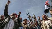 Saudi hold talks with Houthis to break Yemen deadlock