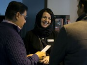 Edmonton mosque joins over 100 across Canada for 'Get Out the Vote' campaign