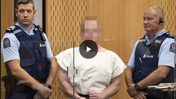 ضربه دیگری به مسلمانان نیوزیلند: بازی ویدئویی برگرفته از مهاجم مساجد