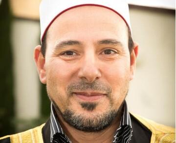 انتخاب امام جماعت مسجد به عنوان عضو هیات مدیره شورای شهر کرایست چرچ