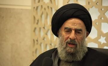 نفوذ فساد در بدنه دولت و چپاول اموال از دلایل تظاهرات اخیر عراق بود