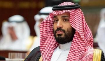 فایننشال تایمز «مذاکرات مخفی» سعودیها با انصارالله را فاش کرد/ موساد به فهرست ترور اعتراف کرد