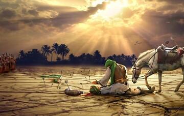 ماموستا عبدالرحمن خدایی: تکریم اهل سنت از زوار اربعین مایه خرسندی است