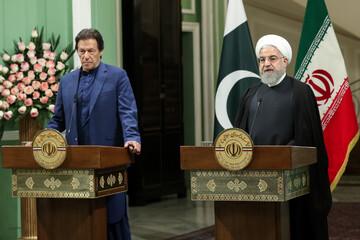 تحقیقات خود را درباره حمله به نفتکش ایرانی تا  روشن شدن عوامل اصلی حمله ادامه می دهیم