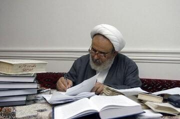 اوصاف امام حسن مجتبی(ع) به قلم استاد انصاریان
