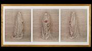 """موزه """"الهام از شرق"""" فرهنگ اسلامی مسلمانان جهان را به نمایش می گذارد"""