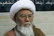 آشنایی با رئیس جدید شورای علمای شیعه افغانستان