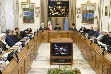 تضعیف شورای نگهبان، به نفع هیچکس نیست/ اقدام اخیر ترکیه موجب تنفس مجدد داعش می شود