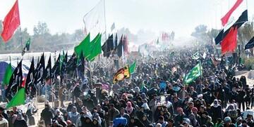 یادداشت رسیده| سانسور بزرگترین رویداد سال در رسانه های غربی!!