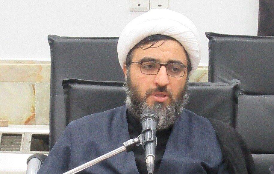 عفاف و حجاب و آسیبهای اجتماعی محور فعالیتهای اداره کل تبلیغات اسلامی است