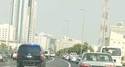 ماه گذشته ۵ مخالف سیاسی از جمله یک روحانی در بحرین بازداشت شدند