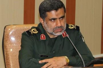 «روح الله زم» از دو سال پیش در تور اطلاعاتی سپاه قرار داشت