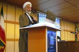 رئیس جدید دانشکده علوم قرآنی قم منصوب شد
