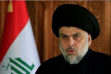 گروههای فاسد نماینده مردم عراق نیستند/ شیعه، سنّی و کرد برادرند