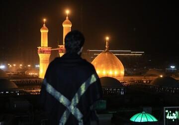 وحدت جهان اسلام، کابوس شیطان و فتنه گران است