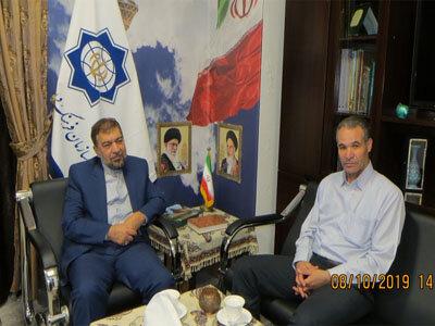 الجزایریها به انقلاب اسلامی ایران علاقهمندند