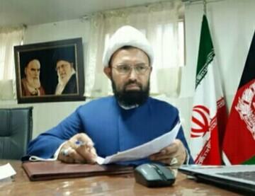مردم افغانستان، عاشق چشم و ابروی هیچ یک از این سیاستمداران نیستند/ مردم تشنه امنیت هستند