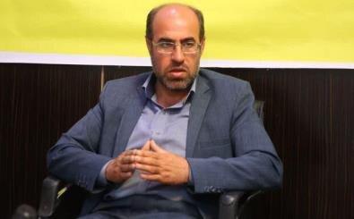 مدیرکل مدیریت بحران استان قم