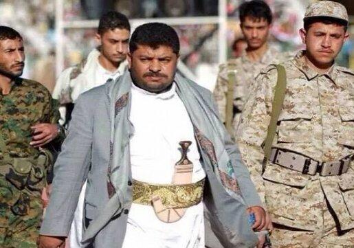 متجاوزان سعودی با هدف کشتار اسرا، بازداشتگاهها را بمباران میکنند