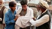 بیش از ۶۰ کشته در افغانستان/ طالبان مسئولیت حمله را نپذیرفت