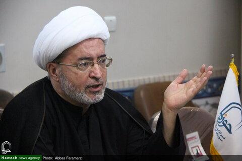 شیخ محمد حسون