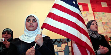40% of Muslim students in California experience bullying and discrimination