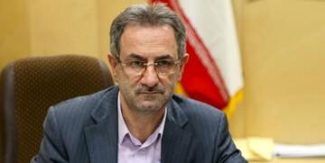 حرکت عظیم اربعین، انقلاب اسلامی را بیمه کرده است