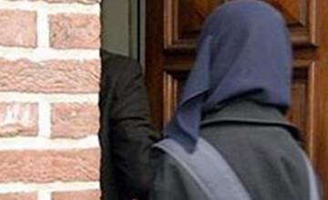دانش آموزان مسلمان در مالاوی مجبور به کشف حجاب میشوند!