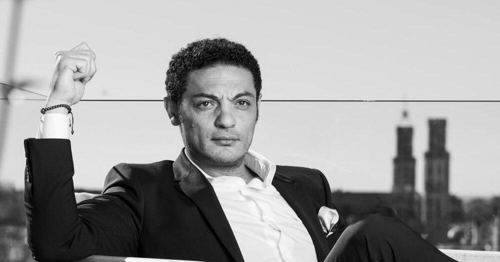 مصر فروش مخفیانه نیل به تل آویو را فاش کرد