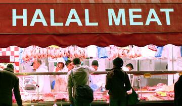 ترکیه برای توسعه صنعت حلال با کامبوج همکاری میکند