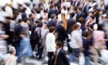 نگاهی بر پنج ویژگی مستضعفین یک جامعه