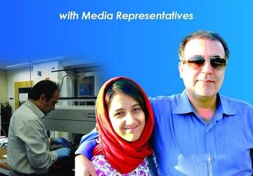 از سلول بنیادی تا سلول زندان!/ مستندی از تله آمریکایی برای به دام انداختن دانشمند ایرانی