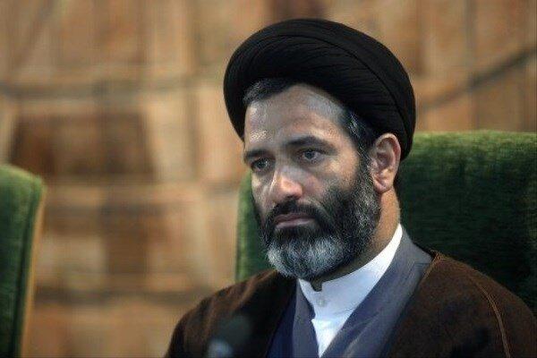 فریاد رسای ایران و اسلام در دنیا با استفاده از شبکه های برون مرزی