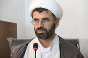 تشکیل ۱۰ کانون علمی طلاب در مدرسه علمیه امام خمینی(ره) بوشهر