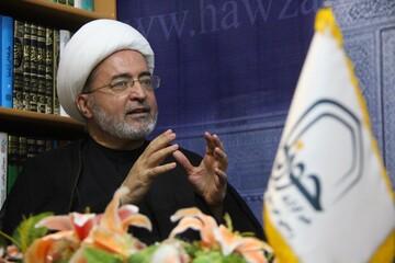 الشيخ الحسون: المقصود بالوحدة الإسلامية ترك التناحر والتباغض بين المسلمين