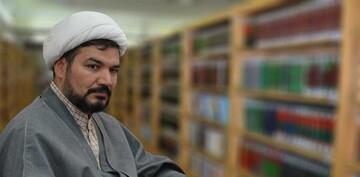 تجلی رسالت پاسخگویی حوزه به نیازهای روز نظام اسلامی در نمایشگاه کتاب