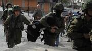 مروری بر دستگیری فلسطینیها در عربستان سعودی به بهانه ارتباط با حماس