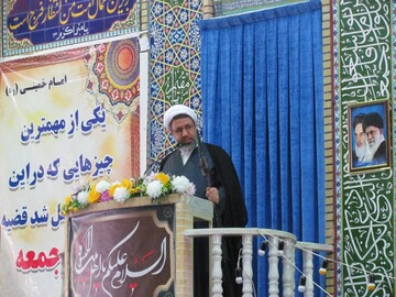حدود ۳ میلیون نفر در تشییع سردار سلیمانی در کرمان شرکت کردند