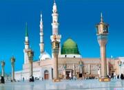 أصول العقيدة الإسلامية في خطبة الزهراء عليها السلام... النبوة انموذجا