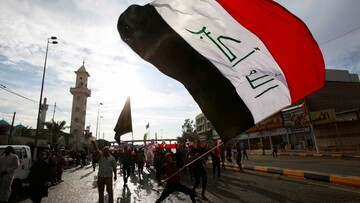 نقش مهم توصیههای مرجعیت در هدایت تظاهرکنندگان عراقی