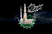 بیش از ۳۰۰ مقاله با موضوع پیامبر اکرم(ص) در فضای مجازی منتشر شد