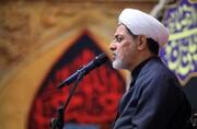 دیدگاه های مرحوم آیت الله العظمی گلپایگانی درباره ویژگی های نمایندگان مجلس شورای اسلامی