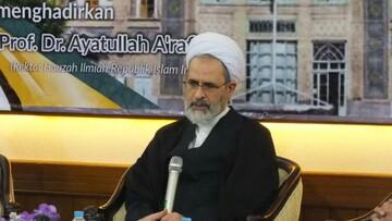 ویژگیهای تمدن نوین اسلامی و نقش تربیت در آن