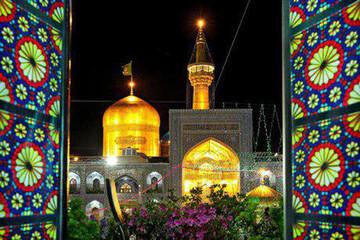 تشریح برنامههای سازمان فرهنگی آستان قدس در ماه مبارک رمضان