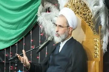 Ayatollah Arafi's appreciation for the spirit of brotherhood between Shias and Sunnis