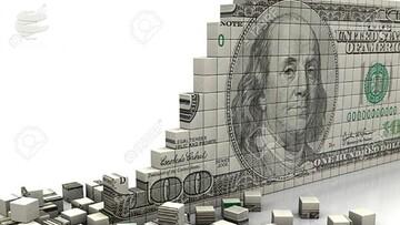 تله جدید خزانهداری آمریکا برای ایران لو رفت/ کسری بودجه آمریکا نجومی شد