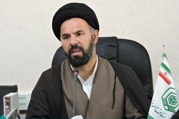 اجرای برنامه پیوند آسمانی با حمایت از ۱۰۰ زوج بوشهری