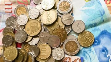 کسری بی سابقه بودجه در اسرائیل از نگاه پرس تی وی