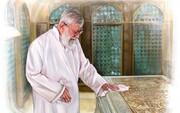لقد عمّق وجود مرقد الإمام الرضا عليه السلام أواصر العلاقة بين المسلمين